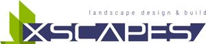 Xscapes Landscape Design & Build